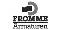 FROМME